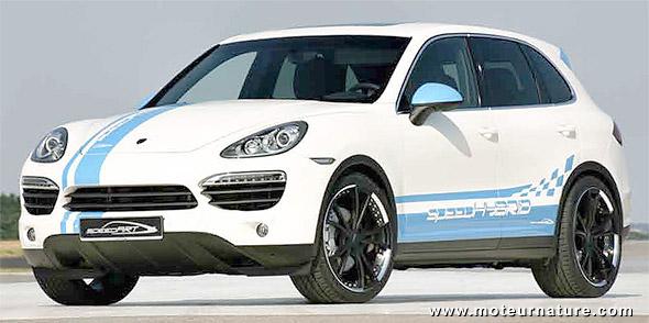 Porsche-Cayenne-Hybrid-speedART
