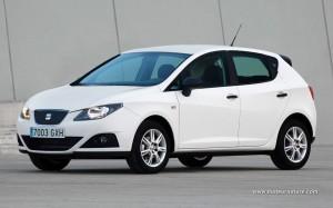 Seat-Ibiza-Ecomotive