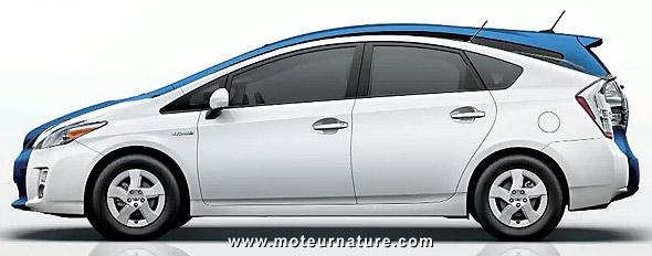 Toyota-Prius-MPV