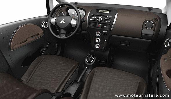 Mitsubishi-American-I-MIEV