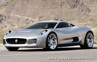 jaguar-c-x75-001