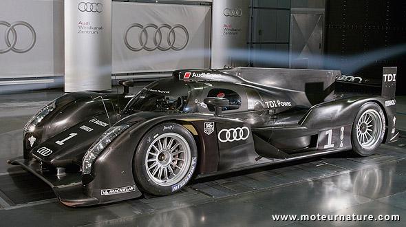 Audi-R18