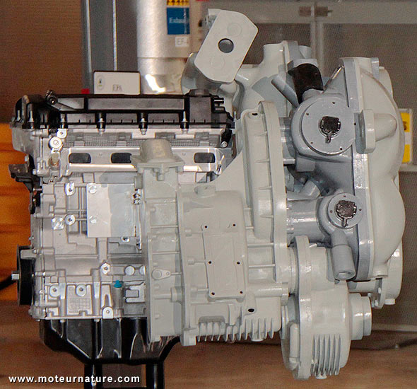 Chrysler-hydraulic-hybrid