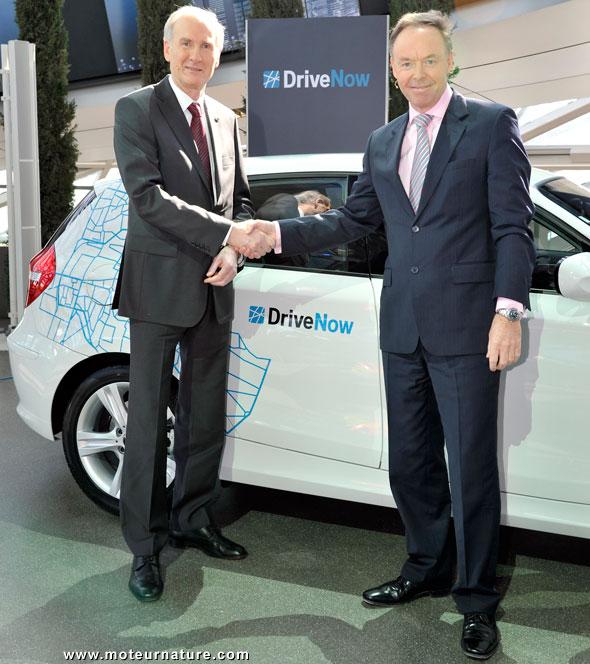 BMW-Mini-DriveNow