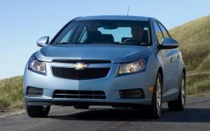 Chevrolet-Cruze-2011
