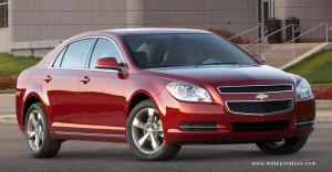 Chevrolet-Malibu-2011
