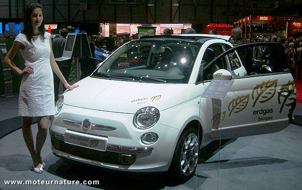 Fiat-500-TwinAir-CNG