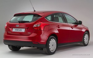 Ford-Focus-Econetic