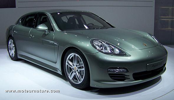 Porsche-Panamera-hybrid