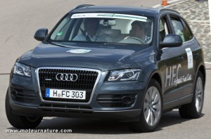 Audi-Q5-Hybrid-Fuel-Cell