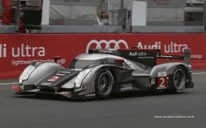 Audi-R18-TDI-Le-Mans