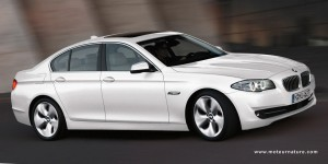 BMW-520d-diesel-EfficientDynamics