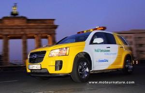 Opel-Chevrolet-Hydrogen