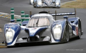 Peugeot-908-HDI-Le-Mans