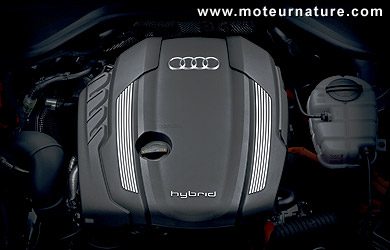 Audi-A8-hybrid