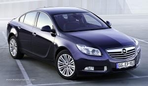 Opel-Insignia-sedan