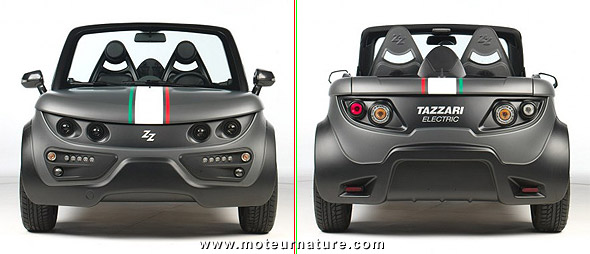 Tazzari-Zero-Speedster-150-Italia