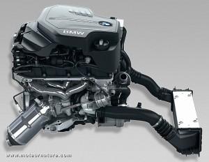 BMW-Twin-Power-Turbo