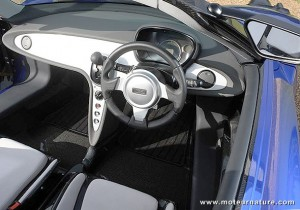 Gordon-Murray-Toray-Teewave-AR1-interior