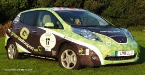 Rally-Nissan-Leaf-Green-Motorsport