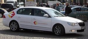 Rally-Skoda-Superb-Elektro
