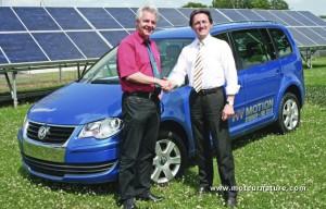 Volkswagen-Touran-hydrogen