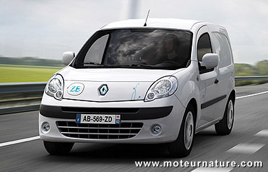Renault-Kangoo-electric