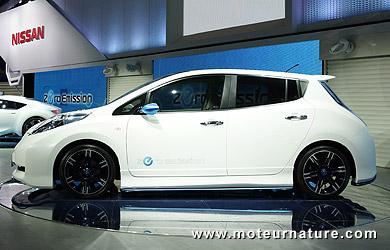 Nissan-Leaf-Nismo