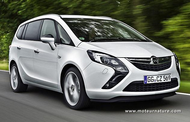 Opel-Zafira-Tourer-CNG
