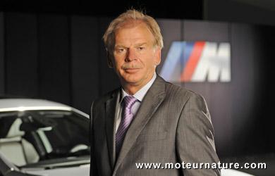 BMW-Friedrich-Nitschke