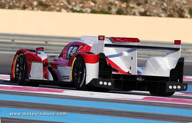 Toyota-TS030-hybrid-Le-Mans