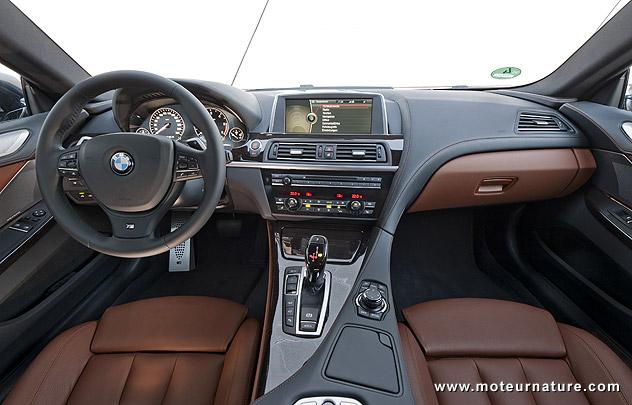 BMW-640d-Xdrive