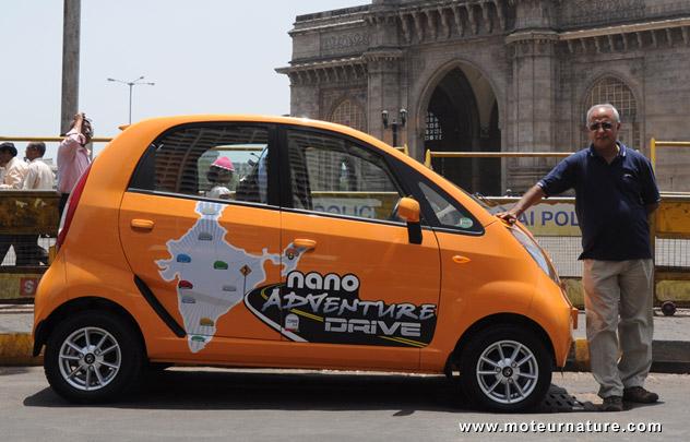 Tata-Nano-Adventure-India-Drive