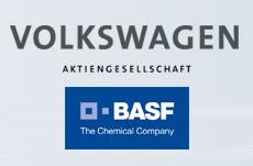 Volkswagen-BASF