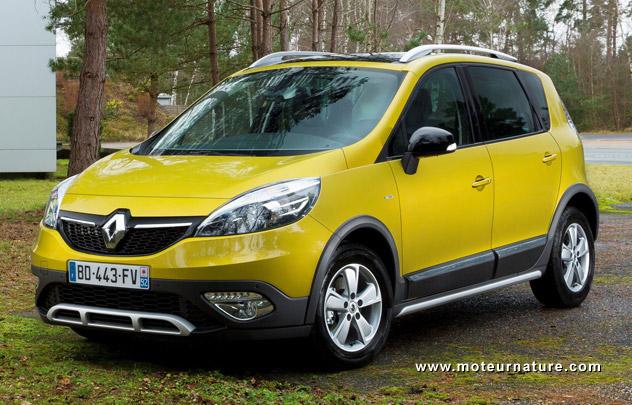 Renault-Scenic-Xmod