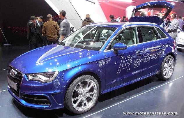 Audi-A3-g-tron