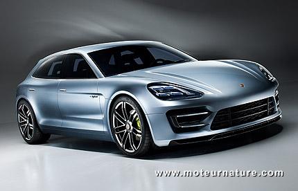 Porsche-Panamera-Turismo-Concept