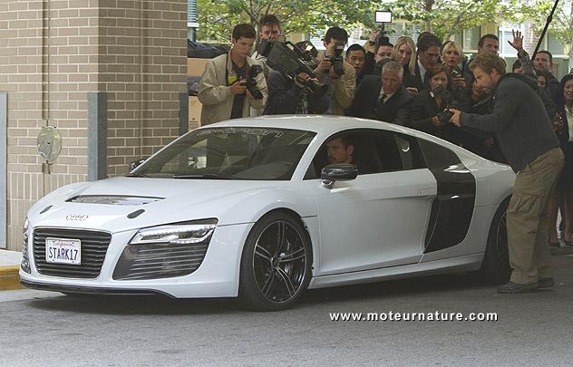 Tony-Stark-Audi-R8-e-tron