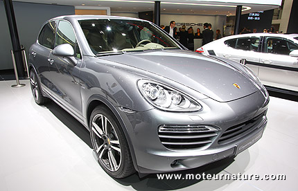 Porsche-Cayenne-S-diesel