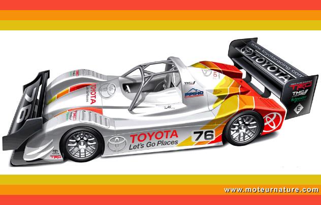 Toyota-TMG-EV-P002