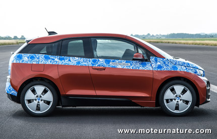 BMW-i3-prototype