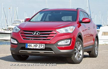 Hyundai-Santa-Fe-Euro6