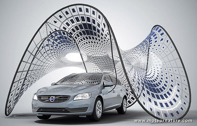 volvo-hybrid-solar-charging