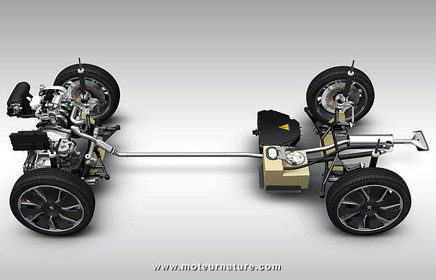 Peugeot-208-Hybrid-FE