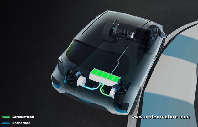 systeme-toyota-yaris-hybridR