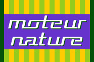 MoteurNature
