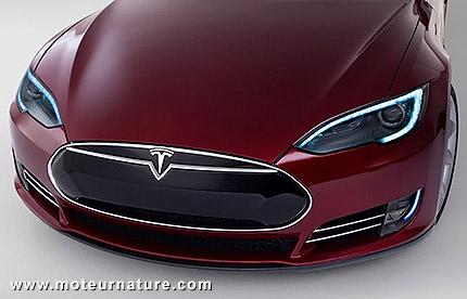reasons why tesla motors could only Tesla's cars are rolling validation of the high-risk tech ideology and evidence that a new car company could be created in the us, a feat not achieved in decades before musk and tesla came along.