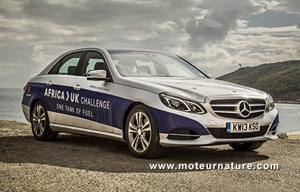 Mercedes-E300-Blutec-Hybrid