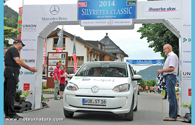 Volkswagen-e-up-silvretta-rally