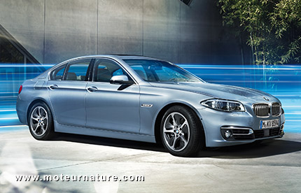BMW-5-ActiveHybrid
